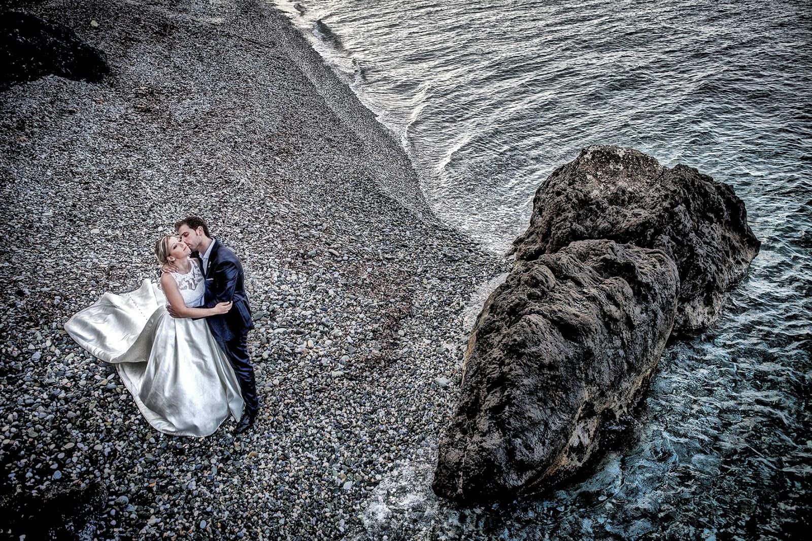 Γαμος, Βολος, Λαρισα, Τρικαλα, Καρδιτσα,Σκιαθος,Πλαταμωνας,Θεσσαλονικη