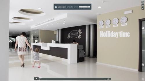 δημιουργια εταιρικου βιντεο- Διαφημιστικες Παραγωγες- Εταιρικα Σποτ - Web Facebook Commercial Spots