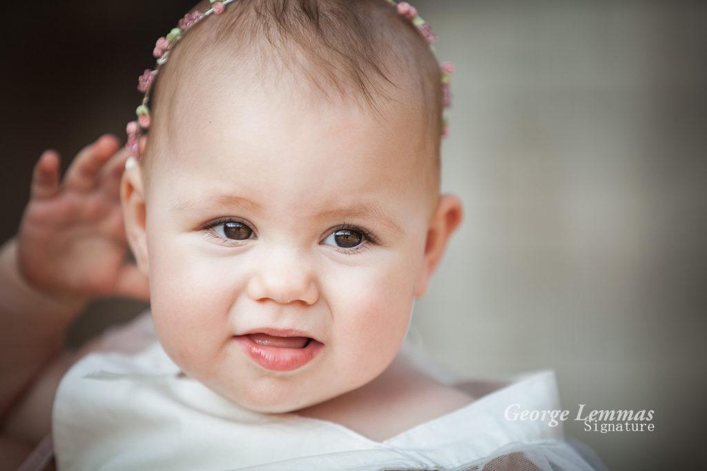 Βαπτιση Φαρσαλα- Φωτογραφια Βαπτισης Φωτογραφοι