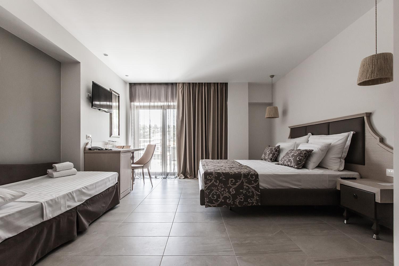 Ξενοδοχειακη Φωτογραφια - Φωτογραφηση Airbnb,Φωτογραφηση Δωματιων Ξενοδοχειου