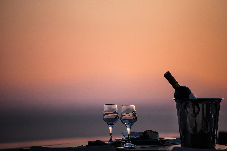 Φωτογραφησεις Μενου- Τροφιμα ποτα Βολος,Πηλιο,Λαρισα,Σκιαθος,Σκοπελος,Αλλονησος,Σκυρος,