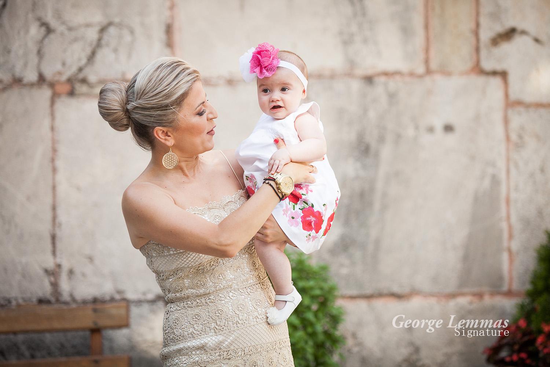 Φωτογραφοι Βατπισης Τρκαλα. Πυλη Τρικαλων Εκκλησια Πορτα Παναγια