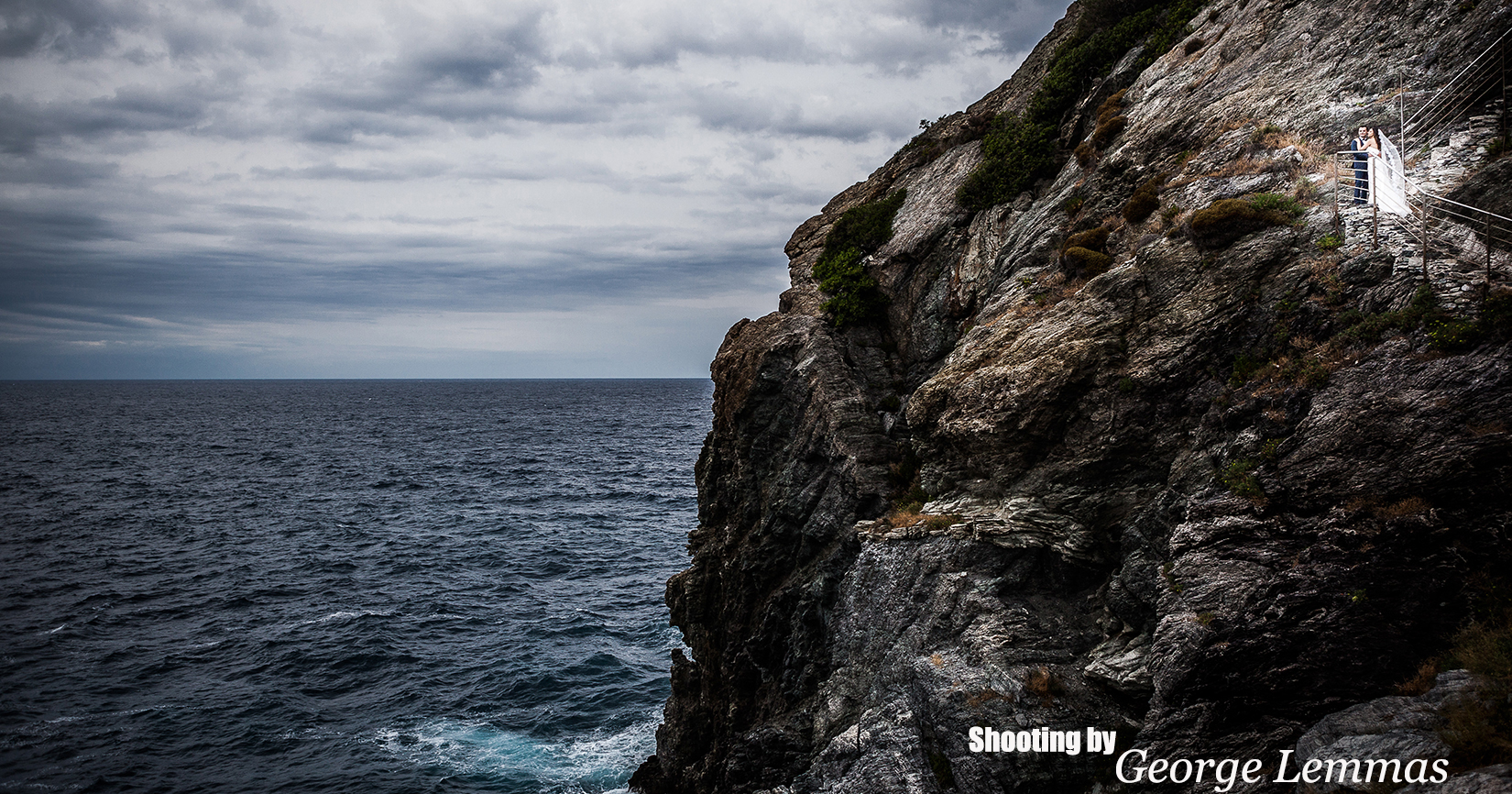 Φωτογραφος Γαμου Βαπτισης Σκιαθο Σκοπελο, Destination Wedding Photographer Videographer Skiathos Skopelos