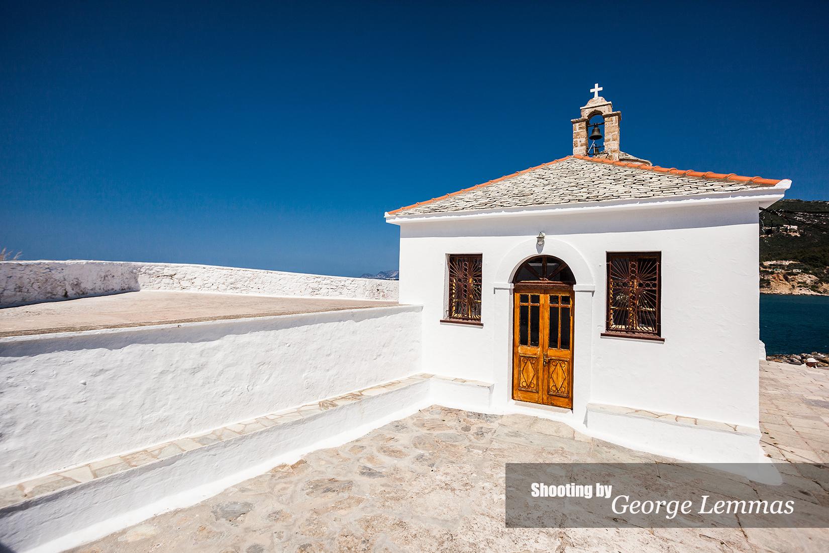 skiathos-skopelos-wedding-photographer-videographer
