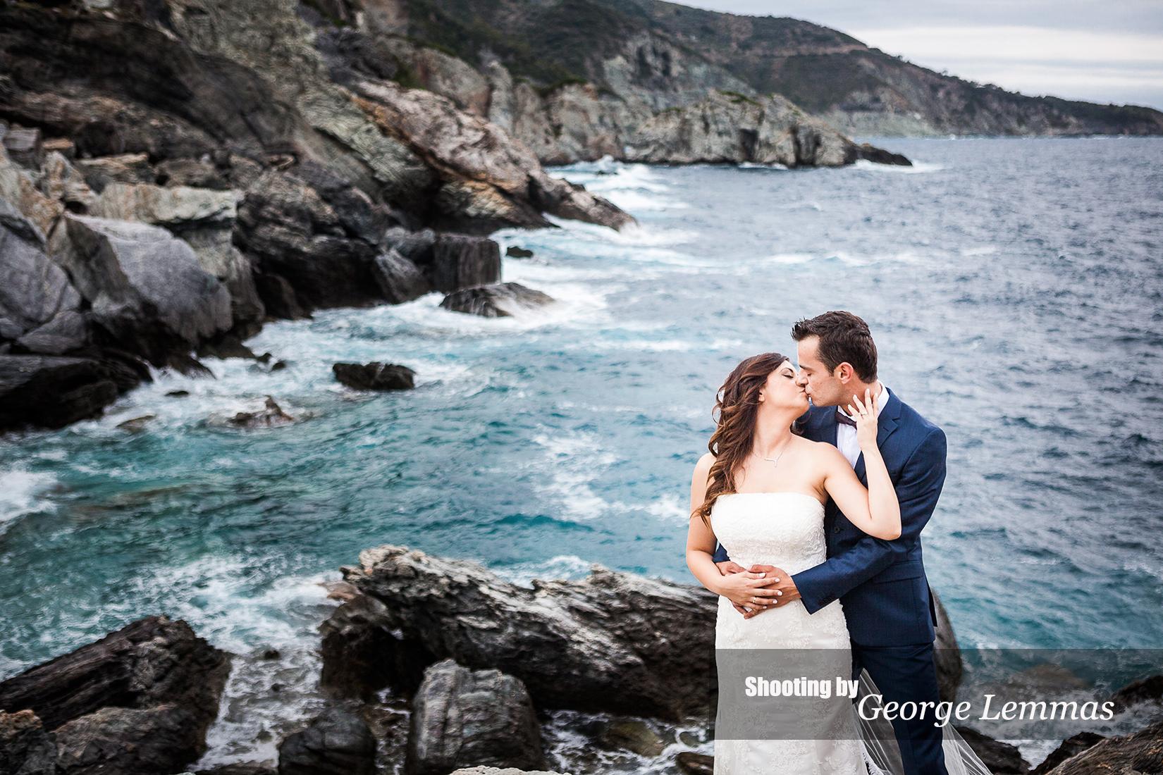 1 βραβειο στην φωτογραφια Βαπτισης για το 2017 σε Διεθνη Διαγωνισμο Φωτογραφιας Photo Wedding