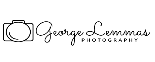 Wedding Photographer, Φωτογραφος Γαμου Βαπτισης ΒΟΛΟΣ Λαρισα, ΦΩΤΟΓΡΑΦΙΑ ΓΑΜΟΥ, ΠΗΛΙΟ, ΦΩΤΟΓΡΑΦΕΙΟ ΓΑΜΩΝ, ΠΗΛΙΟ, φωτογράφηση γάμου, Φωτογραφία Βάπτισης, Γαμος, ΚΙΝΗΜΑΤΟΓΡΑΦΙΚΟ ΒΙΝΤΕΟ  Γάμου ΒΑΠΤΙΣΗΣ