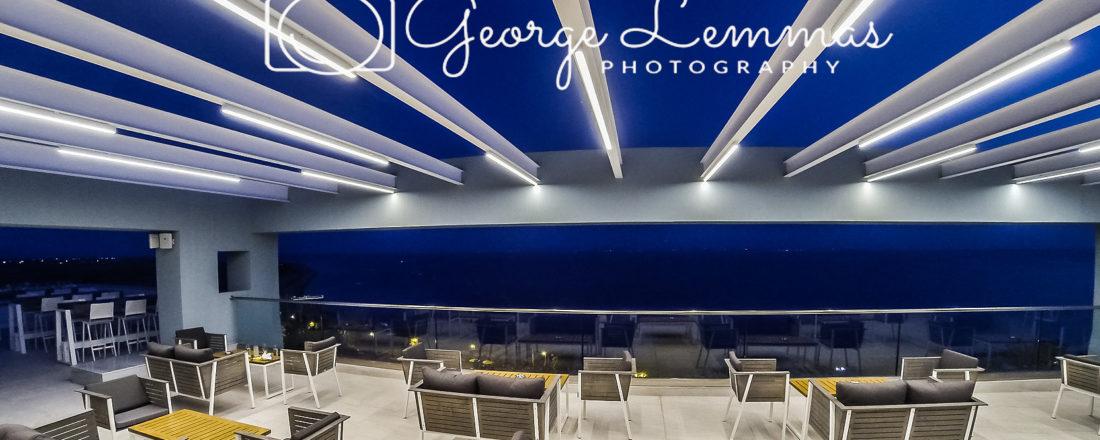Επαγγελματικη Φωτογραφιση ξενοδοχειων ξενωνων Χαλκιδικη, Βολος, Σκιαθος, Σκοπελος, Πηλιο