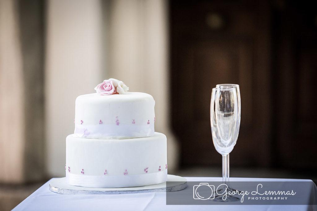 Γαμος Τσαγκαραδα Πηλιου Βολος , Φωτογραφιση Γαμου