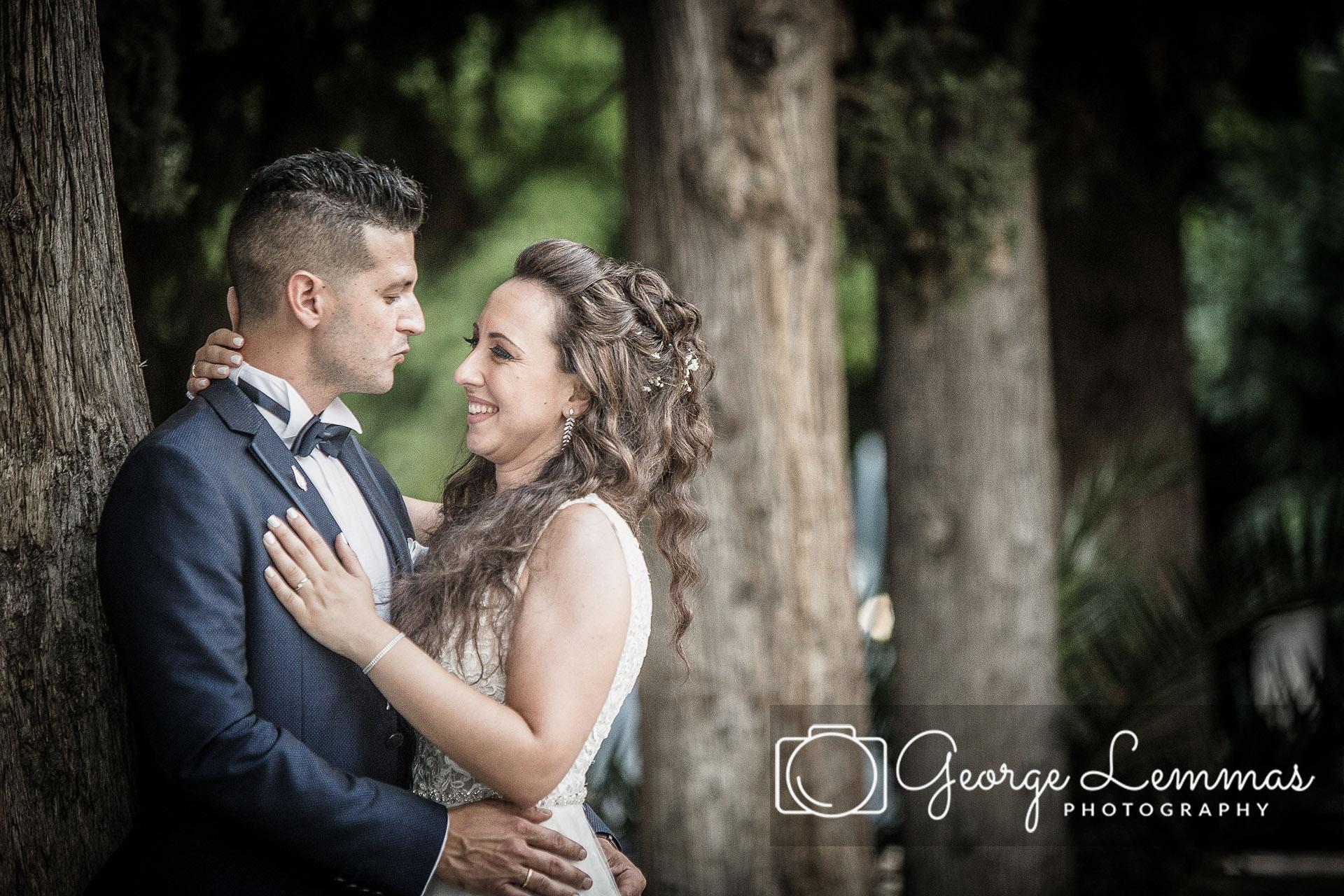 Φωτογραφοι Γαμου Βολος, Πηλιο, Σκιαθος, Σκοπελος φωτογραφος γαμου