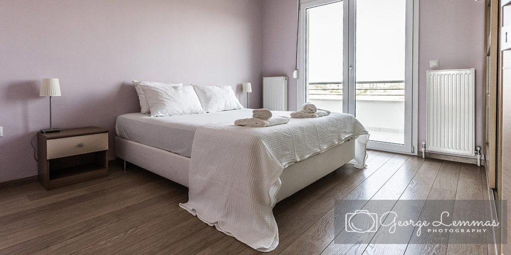 Φωτογραφος Airbnb.com   Booking.com