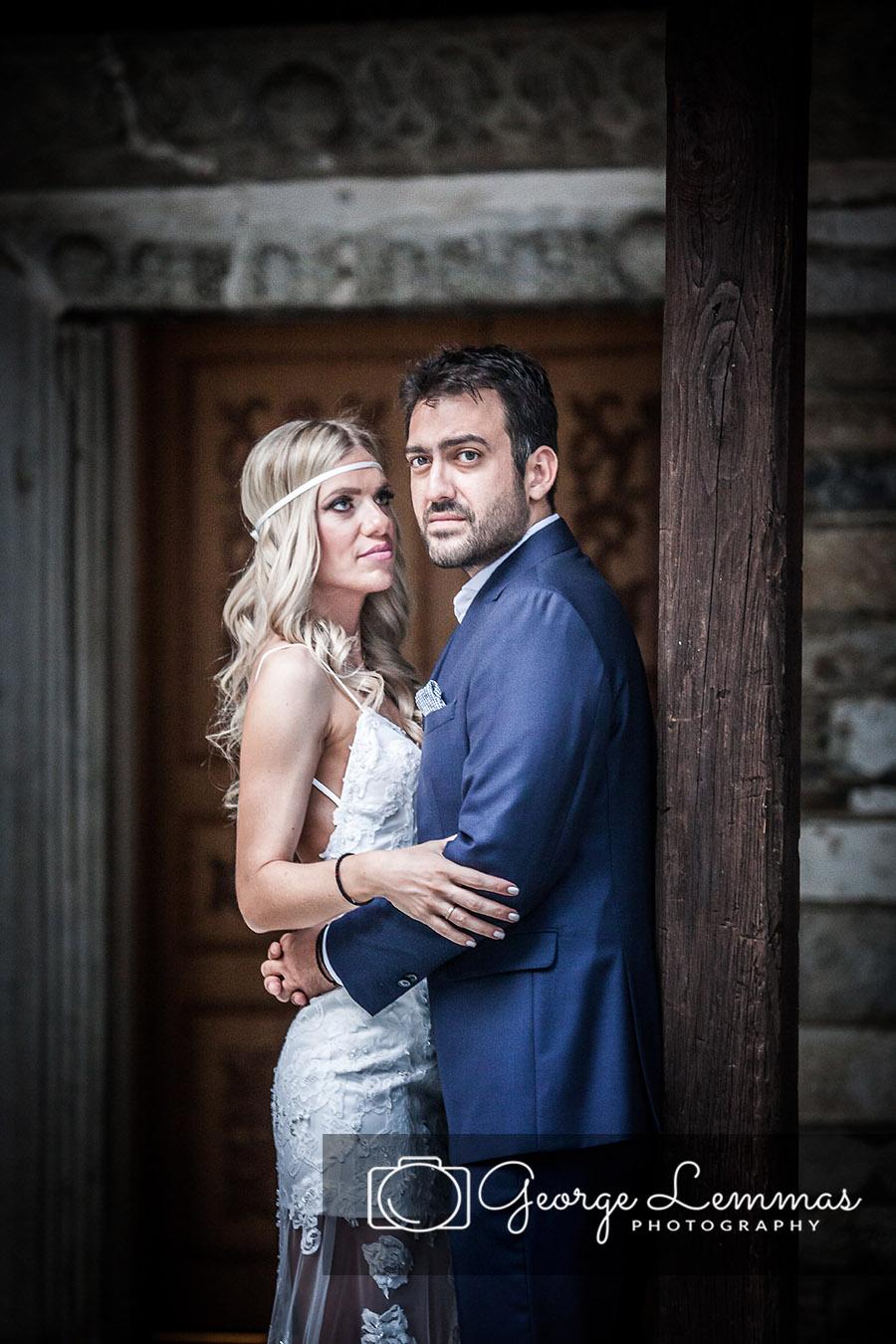 Φωτογραφειο Γαμου Φωτογραφοι Γαμων Βολος Πορταρια Μακρυνιτσα