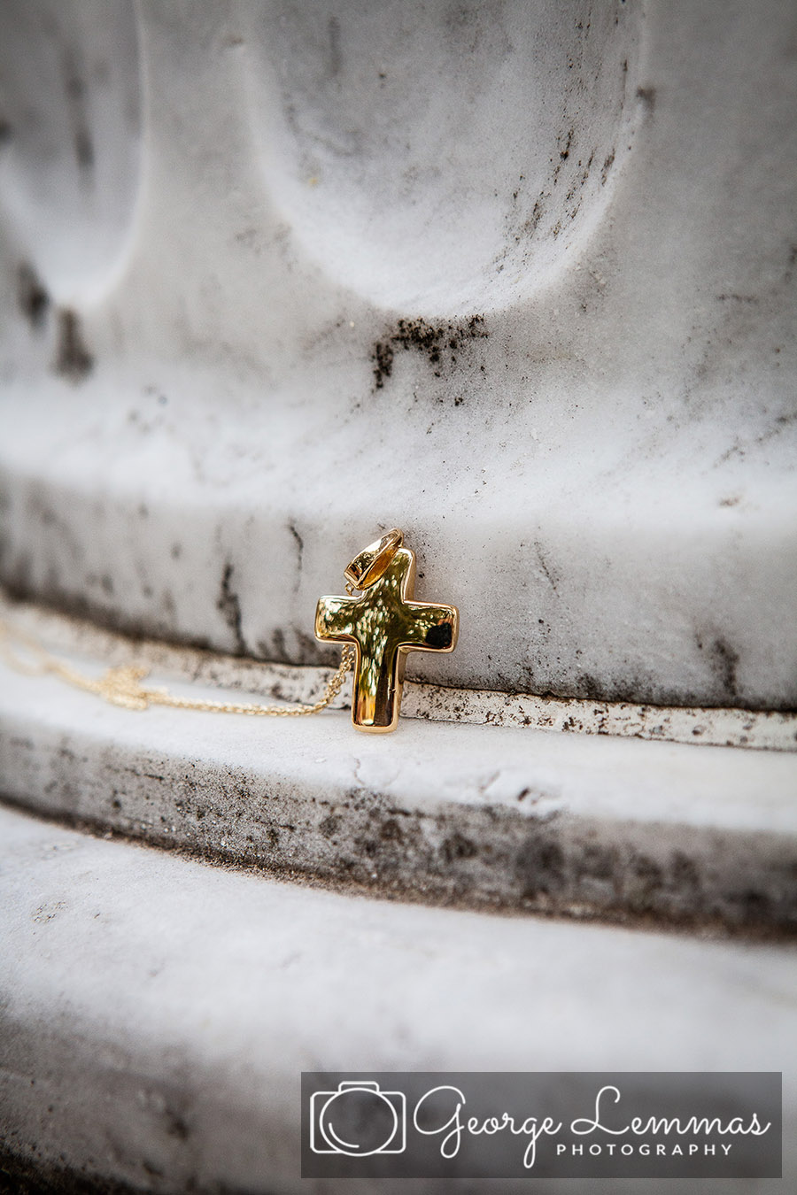 Φωτογραφια Βαπτισης Βολος Πηλιο Σκιαθος Σκοπελος Αλλονησος, Πρωτο βραβειο φωτογραφιας, φωτογραφος Γαμου βαπτισης Βολος Φωτογραφηση Βιντεοσκοπηση Βαπτισης