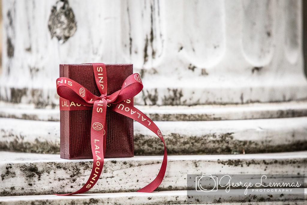 Φωτογραφια Βαπτισης Βολος Πηλιο Πινακατες