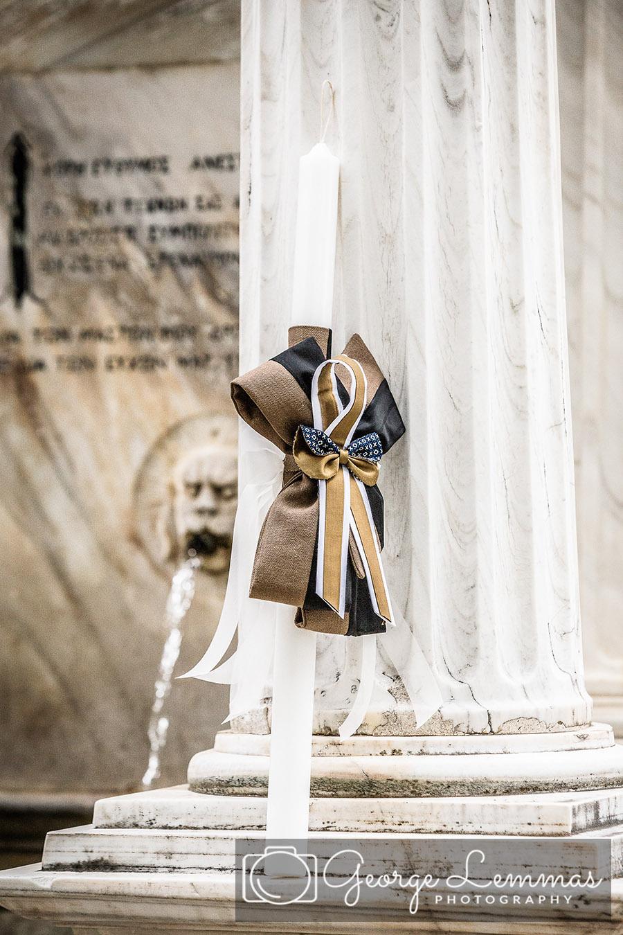 Φωτογραφοι Βαπτισης Βολοσ Πηλιο Πινακατες