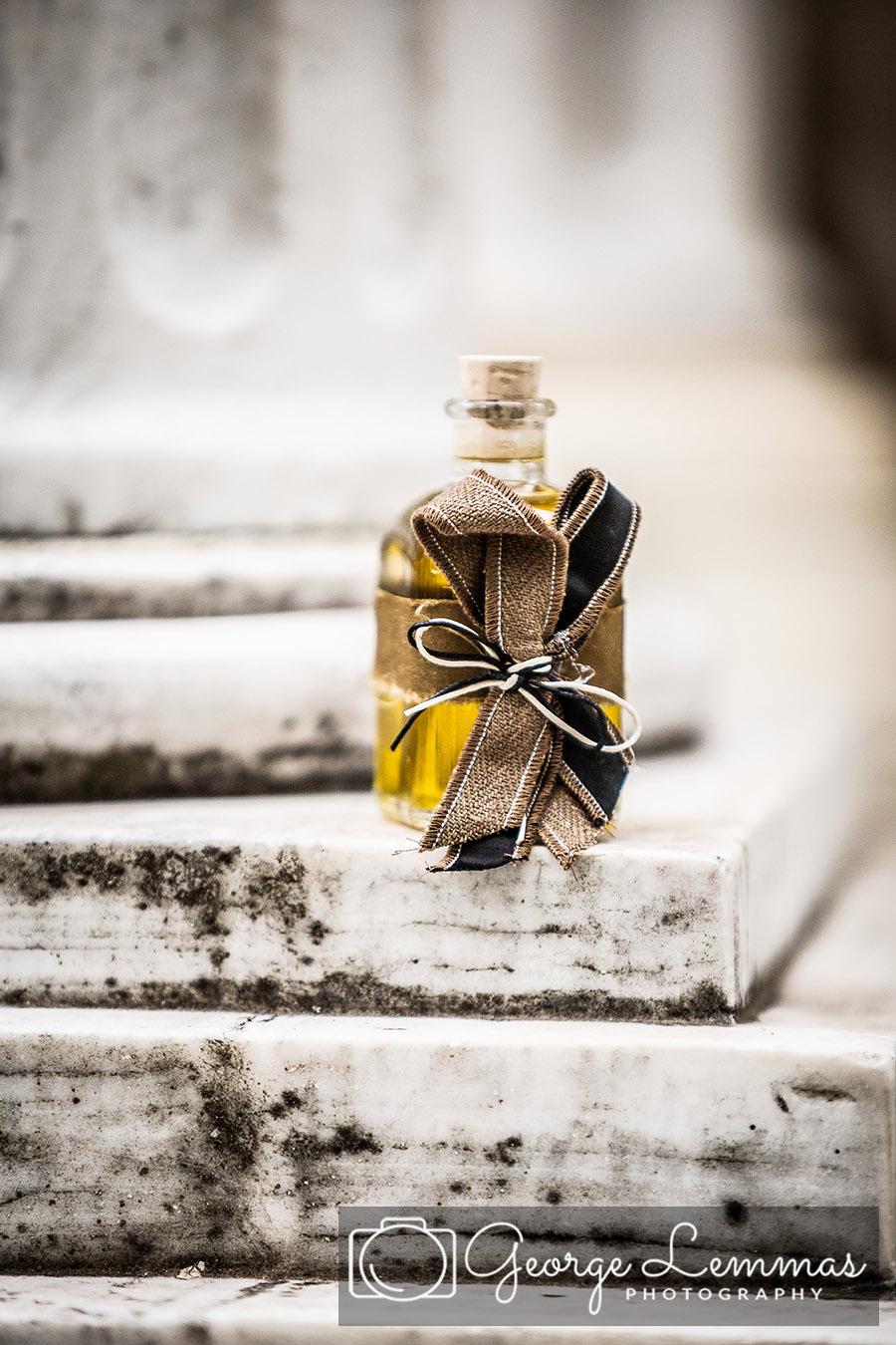 Φωτογραφος Βαπτισης Βολος Πηλιο Σκιαθος Σκοπελος Αλοννησος