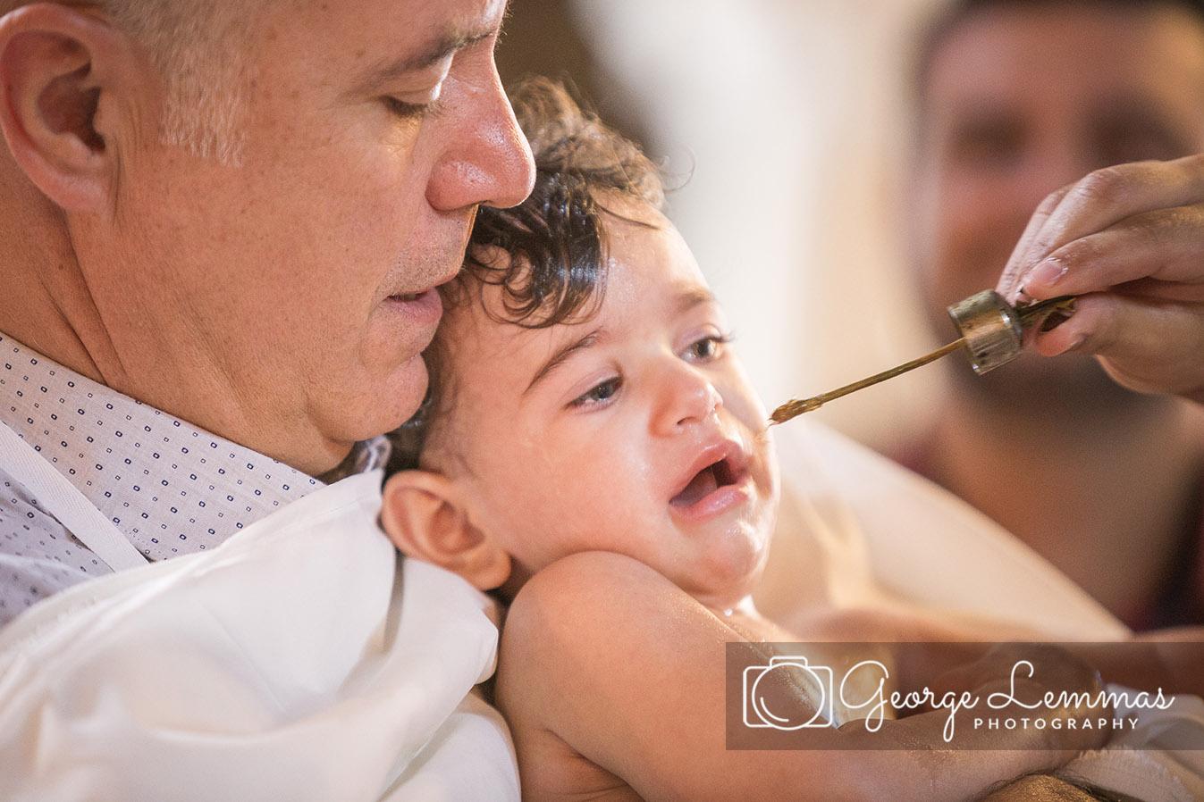 Φωτογραφοι Γαμου Βαπτισης Βολος Λαρισα Πηλιο Σκιαθος Σκοπελος θεσσαλονικη