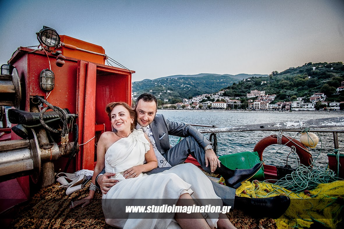 Mamma mia Wedding in Pelion Grecce, tsagarada Mylopotamos Damouchari