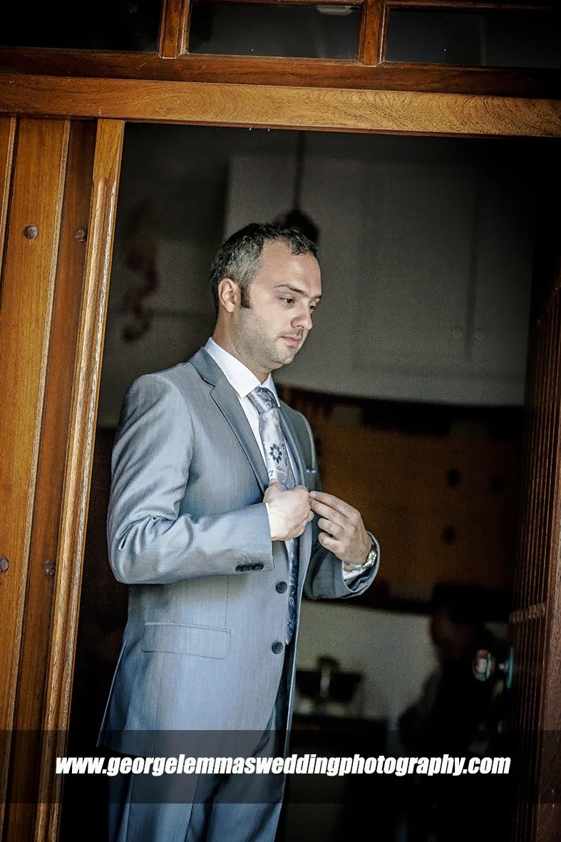 Wedding Photographer in Pelion Portaria Makrynitsa