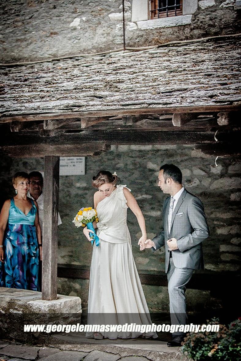Mamma mia Wedding in Pelion Grecce, tsagaradaa Mylopotamos Damouchari