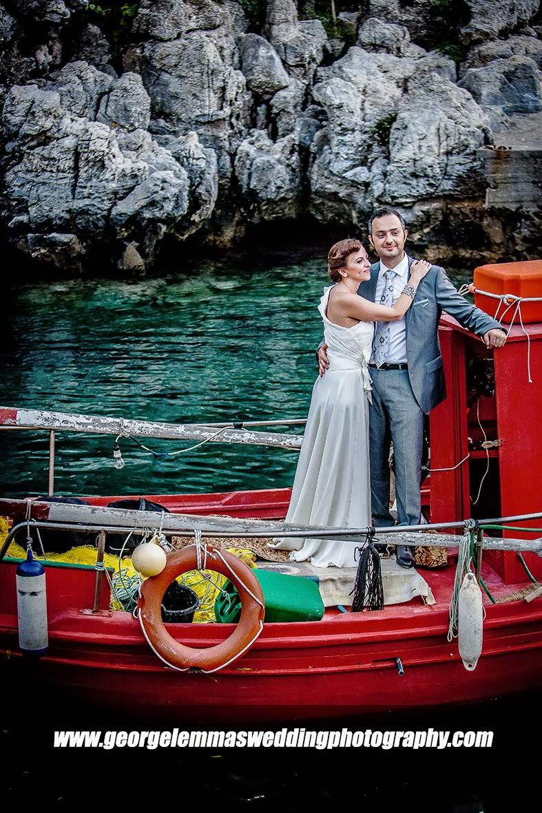 צלם חתונות בפיליון צוגארדה מילופוטמוס