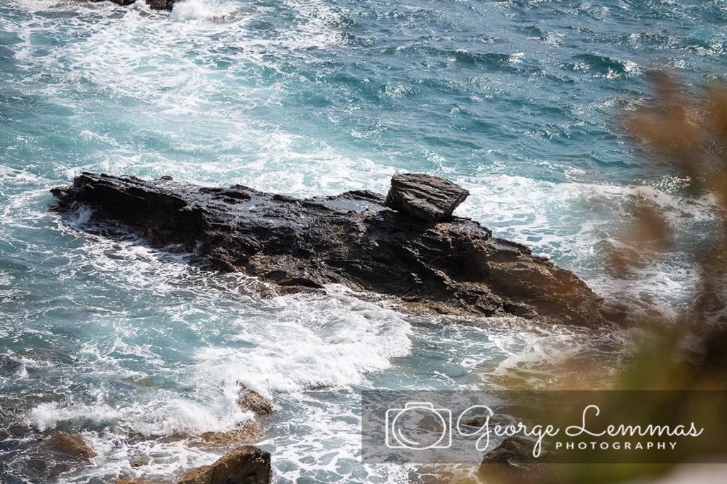 Φωτογραφοι Βαπτισης Αλοννησος