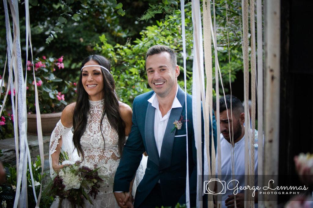 Φωτογραφοι Φωτογραφια Γαμου στο Βολο Πηλιο Σκιαθο Σκοπελο