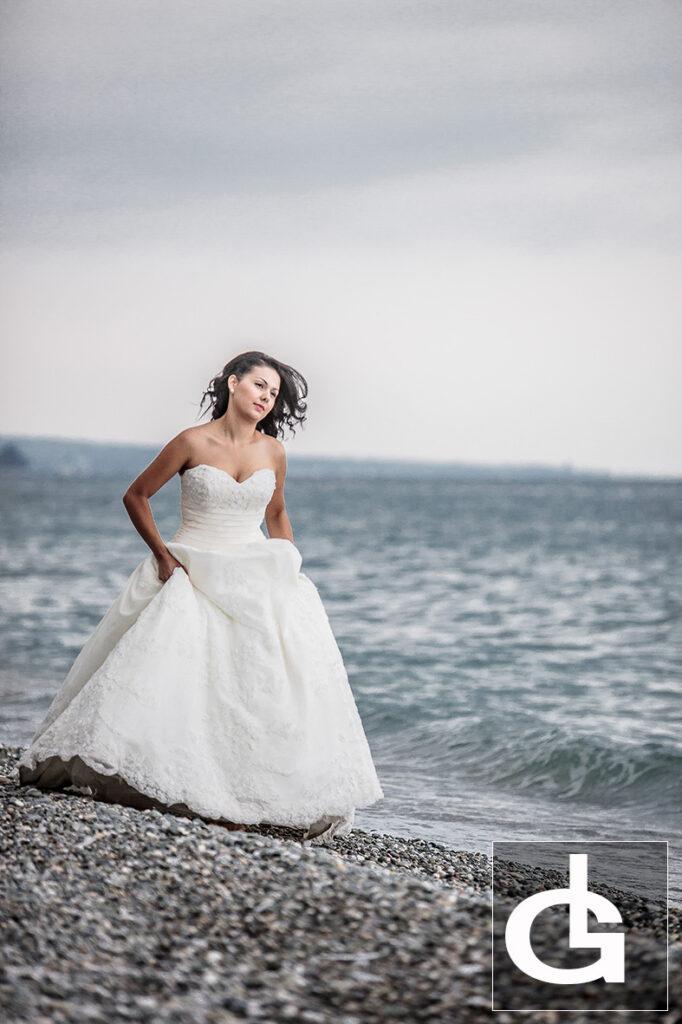 Wedding in Pelion Skiathos Skopelos