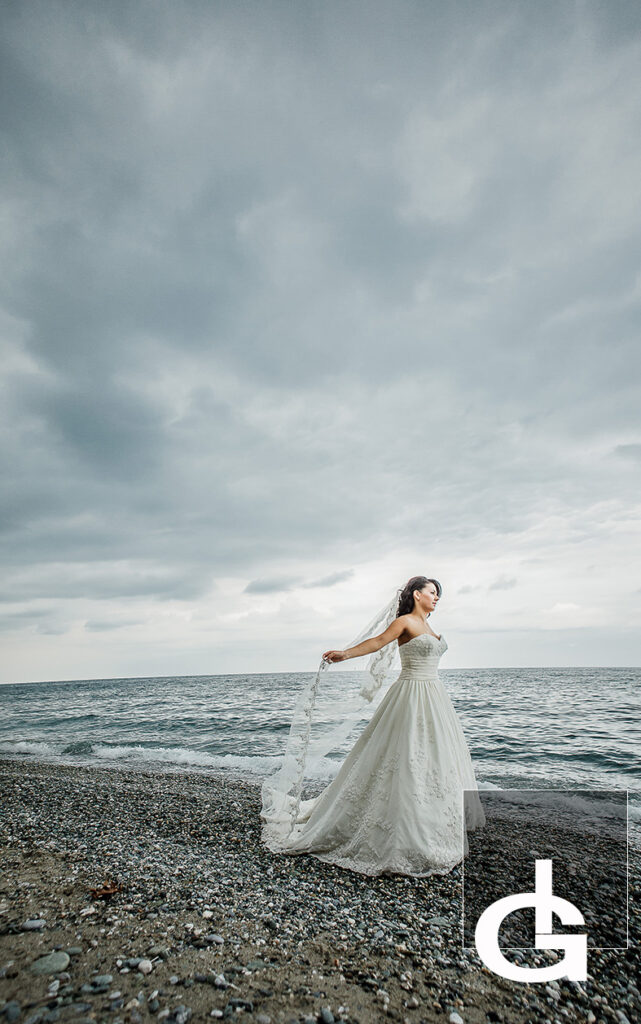Pelion wedding Photographer